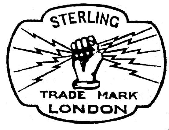 sterling telephone  u0026 electric
