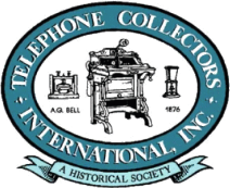 Telephone Collectors International (TCI) (USA)